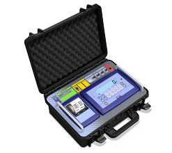 DINI ARGEO INDICATOR FOR VEHICLE WEIGHING