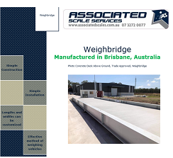 Weighbridge Brochure UPDATE
