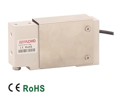 651AA Single Point Load Cell